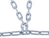 pewag tire chains starwave chain - square link 1 pair
