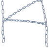 pewag tire chains  pw94fr