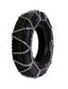 pewag tire chains manufacturer