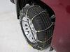 PW99 - Adjusters Glacier Accessories and Parts on 2014 Chevrolet Silverado 1500