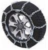 Tire Chains PWE3229SC - Deep Snow - pewag