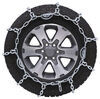 PWE3229SC - On Road Only pewag Tire Chains