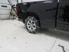 PWE3229SC - Not Class S Compatible pewag Tire Chains on 2020 Ram 1500