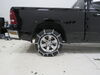 PWE3229SC - On Road Only pewag Tire Chains on 2020 Ram 1500