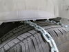 Tire Chains PWE3231S - On Road or Off Road - Pewag on 2020 Chevrolet Silverado 1500