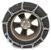 PWE3231S - Not Class S Compatible pewag Tire Chains