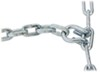pewag tire chains steel square link