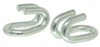 PWE6253 - Links pewag Accessories and Parts