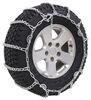 Tire Chains Glacier