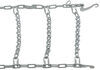 Glacier Tire Chains - PWH2828SC