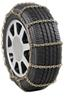 Tire Chains PWPLC1144 - Class S Compatible - Glacier