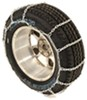 Tire Chains PWPLC1144 - Drive On and Connect - Glacier