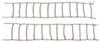 PWPLC1144 - Class S Compatible Glacier Tire Chains