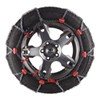 PWRS75 - Steel Square Link pewag Tire Chains