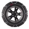 pewag Class S Compatible Tire Chains - PWRS75