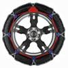 PWSXP570 - Class S Compatible Pewag Tire Chains