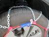 Tire Chains PWSXP560 - Deep Snow - Pewag