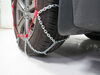 Pewag Tire Chains - PWSXP560