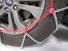 Pewag Rim Protection Tire Chains - PWSXP560
