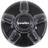 PXQT545BHS - Black Phoenix USA Boat Trailer Wheels,Trailer Tires and Wheels