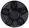 phoenix usa accessories and parts hub cover 5 lugs pxqt545bhs