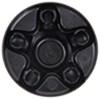Phoenix USA Accessories and Parts - PXQT545BHS
