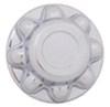 PXQT865CHN - Hub Cover Phoenix USA Accessories and Parts
