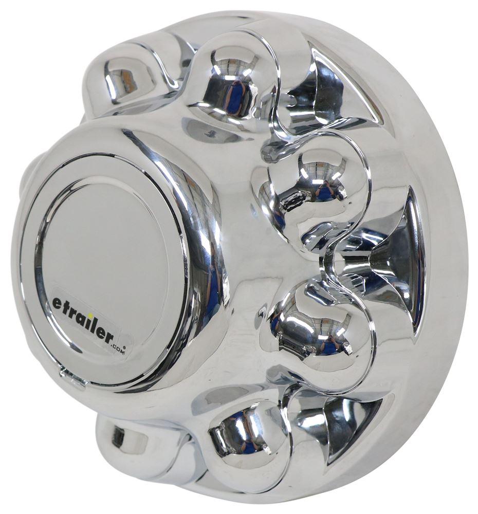 PXQT965CHN - Wheel Trim Phoenix USA Accessories and Parts