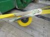 0  ratchet straps quickloader trailer 21 - 30 feet long q64fr