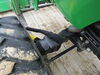 0  ratchet straps quickloader double-j hooks 21 - 30 feet long q64fr