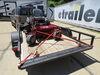 0  ratchet straps quickloader double-j hooks 11 - 20 feet long q94fr