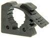 Tie Down Straps QF10010 - Tie Down Clamp - Quick Fist