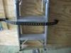 QF11050 - Tie Down Belt Quick Fist Tie Down Straps