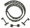 Tie Down Straps QF11050 - 0 - 175 lbs - Quick Fist