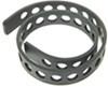 Quick Fist Tie Down Belt Tie Down Straps - QF11050