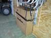 Tie Down Straps QF11060 - 0 - 175 lbs - Quick Fist