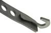 Tie Down Straps QF11060 - Manual - Quick Fist