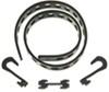 Quick Fist Tie Down Belt Tie Down Straps - QF11060