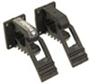 Tie Down Straps QF30050 - 0 - 175 lbs - Quick Fist