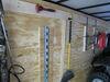 QF30050 - Tie Down Clamp Quick Fist Tie Down Straps