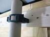 0  tie down straps quick fist trailer truck bed qf50050