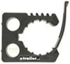 quick fist tie down straps  qf50050