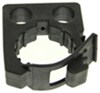 quick fist tie down straps trailer truck bed 3 inch clamp - 2-3/4 to 3-1/4 inner diameter rubber 50 lbs