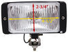 Optronics Utility Lights - QH16CTS