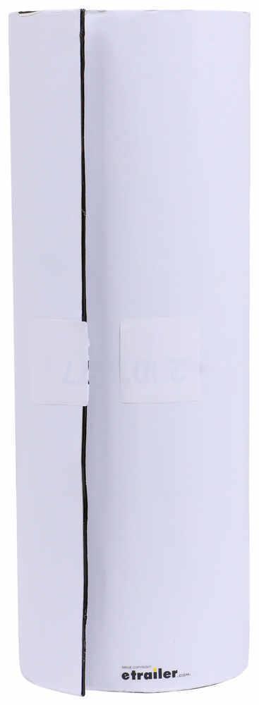 QR69FR - 33-1/2 Feet Long Quick Roof Tape
