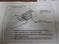 toyota brake controller wiring harness - wiring diagram schema loan-track-a  - loan-track-a.atmosphereconcept.it  atmosphereconcept.it