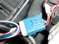 How to Install a Brake Controller in a 2004 Dodge Ram 1500 with Factory  4-Way | etrailer.com | 2002 Dodge Ram 1500 Trailer Brake Wiring Diagram |  | etrailer.com