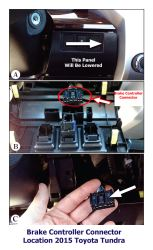 Toyota Tundra Trailer Brake Controller Wiring from images.etrailer.com
