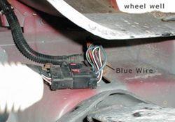 2003 Dodge Ram Trailer Brake Wiring Diagram Wiring Diagram Frankmotors Es