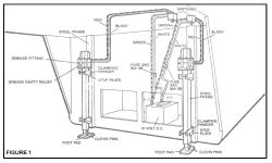 5Th Wheel Wiring Harness Diagram from images.etrailer.com